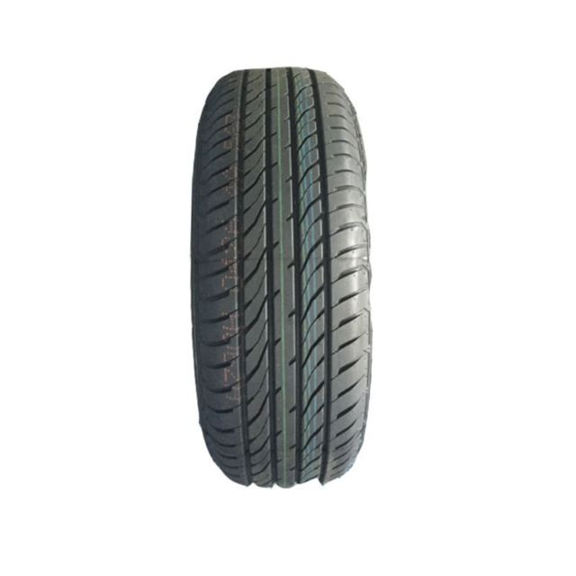 Gomme Compasal    215/70 R 15  98H GRANDECO