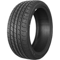 Gomme Compasal    175/60 R 13  77H ROADWEAR