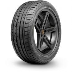 Continental 285/30 ZR 18 (93Y) FR ContiSportContact 2 N2 DOT 02