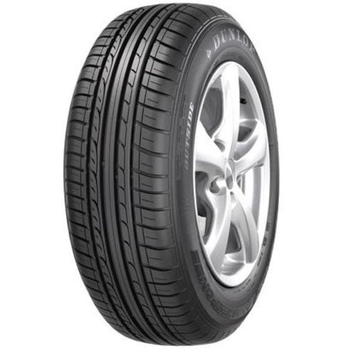 Gomme Dunlop      215/65 R 16  98H TL SP Sport Fastresponse