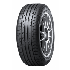 Firestone   205/55 R 16  91V TL RoadHawk