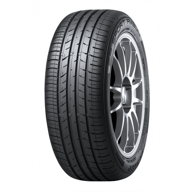 Firestone   185/55 R 15  82H TL RoadHawk