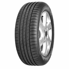 Gomme Goodyear    195/60 R 15  88H TL EFFICIENTGRIP