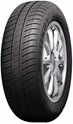 Gomme Goodyear    195/65 R 15 XL  95T TL EFFICIENTGRIP COMPACT