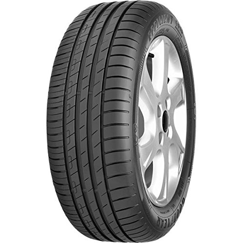 Goodyear    205/55 R 16  91W AO1 TL EFFICIENTGRIP PERFORMANCE