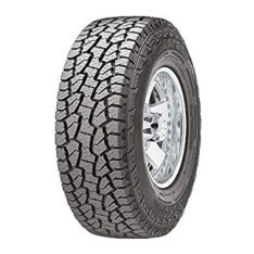 Hankook 265/70 R 17 121/118S RF10 Dynapro AT-M