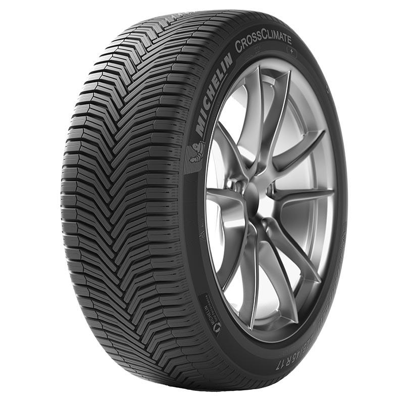 Michelin 195/50 R 15 86V XL TL CROSSCLIMATE +