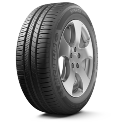 Gomme Michelin    195/60 R 15  88V  GRNX DT TL ENERGY SAVER +