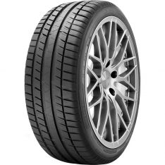 Gomme Riken       195/55 R 15 C  85H C TL ROAD PERFORMANCE