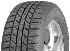 Goodyear    275/55 R 17 109v Tl Wrangler Hp All Weather M+s
