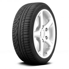 Michelin 245/40 R 20 95Y Pilot Primacy * DOT 16