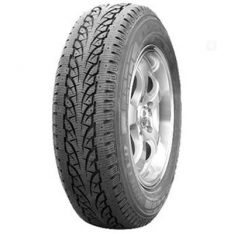 Pirelli 235/65 R 16C 115/113R Chrono Winter DOT 13