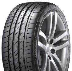 Laufenn Tyres 235/35 ZR 19 91Y XL LK01 S Fit EQ
