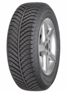 Gomme Goodyear    195/55 R 15  85H TL Vector 4Seasons
