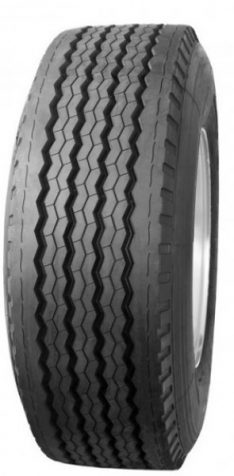 COMPASAL 235/75 R17.5 CPT76 143/141J