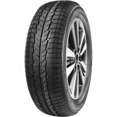 Gomme RoyalBlack  165/70 R 14 XL  85T ROYAL SNOW