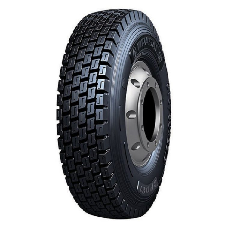 Compasal 315/80 R 22.5 156/150 M CPD81