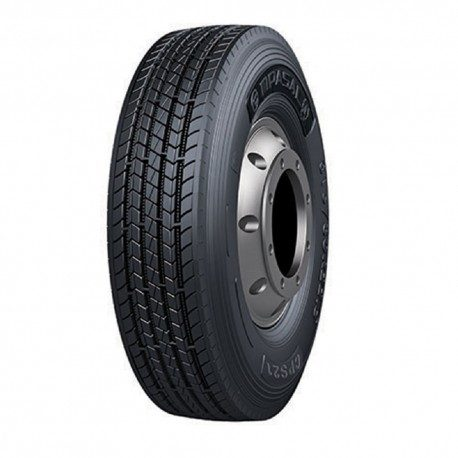 Gomme Compasal    385/55 R 22.5 160L CPS21