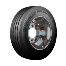 Gomme BF-Goodrich 385/55 R 22.5 160K TL ROUTE CONTROL T TL 160K
