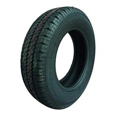 Gomme Compasal    195    R 15 106R VANMAX
