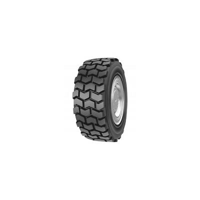 Gomme Forerunner  6      R 9  TL ( H993 ) CLIK SOLID QH304