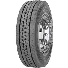 Gomme Goodyear    305/70 R 22.5 153L KMAX S 153L150M 3PSF