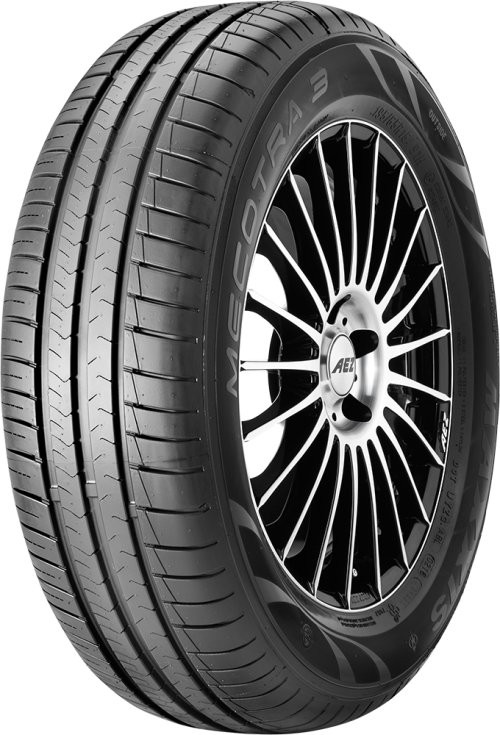 Gomme Maxxis      175/60   16  82H ME3 TL