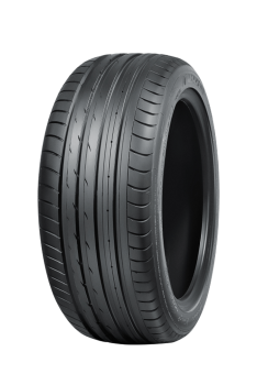 Gomme Nangang     225/50 ZR17  98Y TL AS-2