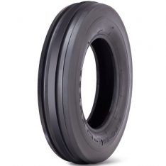 Gomme Seha        750      18 8PR KNK35