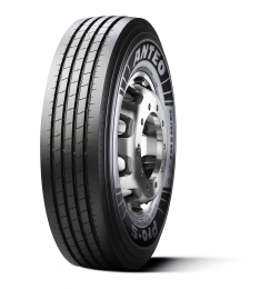 Gomme Anteo       315/70 R 22.5 /150 156L TL PRO S