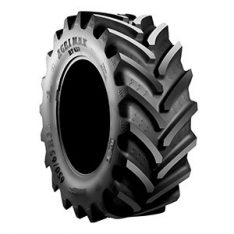 Bkt         440/65 R 24 Tl Agrimax Rt657 138a8/135d
