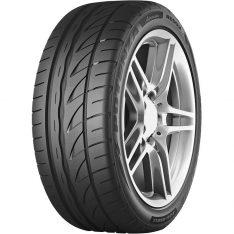 Bridgestone 235/40 R 18 95W XL Potenza RE002