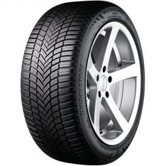 Bridgestone 275/40 R 19 105Y Weather Control A005