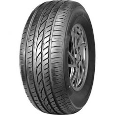 Gomme Goalstar    315/35 R 20 110V CATCHPOWER