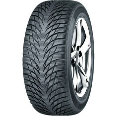 Gomme Good Ride   185/65 R 14  86H TL ALLSW602