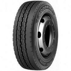 Gomme Good Ride   245/70 R 19.5 140/ 141J GTX1