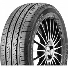 Gomme Good Ride   175/70 R 14  84T TL RP28