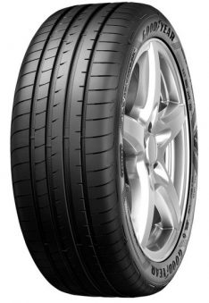 Goodyear    235/50 R 18 XL 101Y TL EAGLE F1 ASYM 5