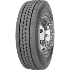 Goodyear    265/70 R 175 136/ 139m Tl Kmax S  M+s 3psf