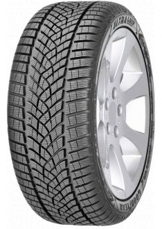 Kormoran    235/45 R 17 C  94w C Tl Ultra High Performance