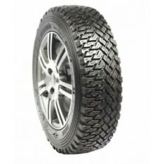 Gomme Malatesta   165/70 R 14  81Q M35 HARD