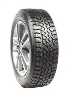 Malatesta   195/60 R 14  86h Polaris 86 Ric.