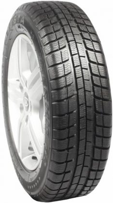 Gomme Malatesta   175/65 R 14  82T THERMIC A2