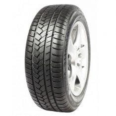 Malatesta   205/55 R 16  91V THERMIC M79T 92V RIC