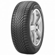Maxxis      155/60 R 15  74t Wp-05 M+s