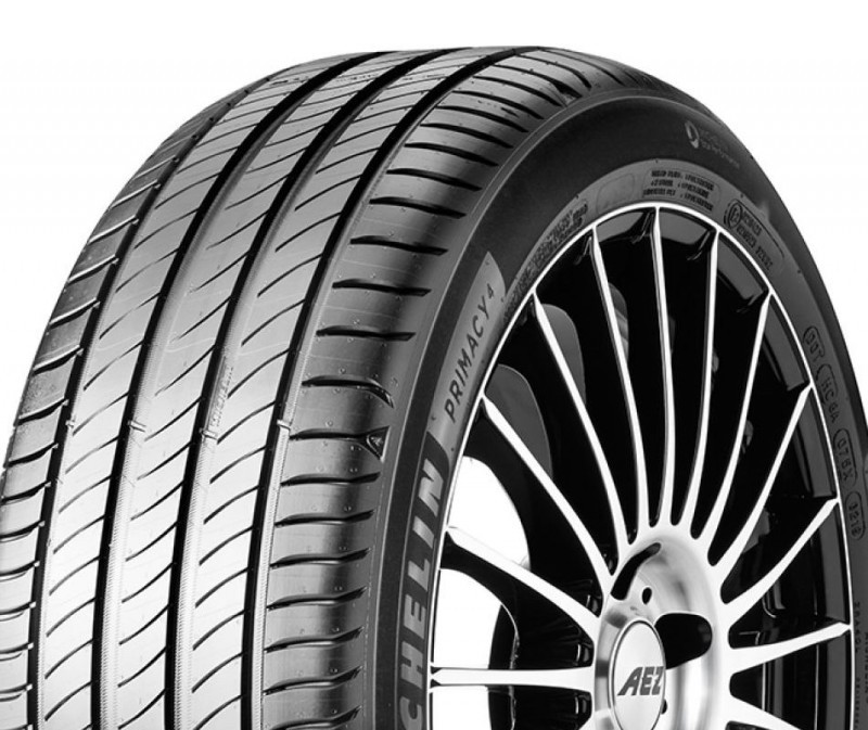 Michelin    215/60 R 17 C  96V  C MI TL PRIMACY4