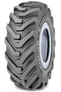 Gomme Michelin    400/70 - 24 158A8 TL POWER CL