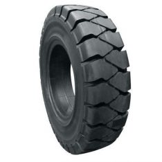 Gomme NAIR        200/50   10 SOLID