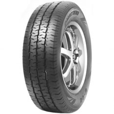 Gomme Ovation     155    R 12  88Q TL V-02
