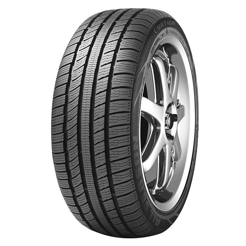 Ovation 185/55 R 15 86H TL VI-782 AS XL